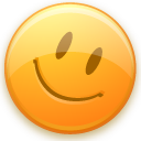 1386814451_emoticon